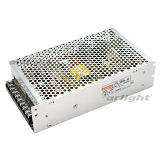 014979 Power Supply HTS-200M-24 (24 V, 8.3A, 200 W) ARLIGHT 1-pc