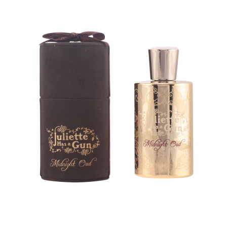 MIDNIGHT OUD EDP SPRAY 100ML