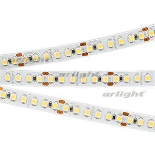 017419 tape rt6-3528-180 24 v warm2700 3x (900 LED) Arlight 5 m