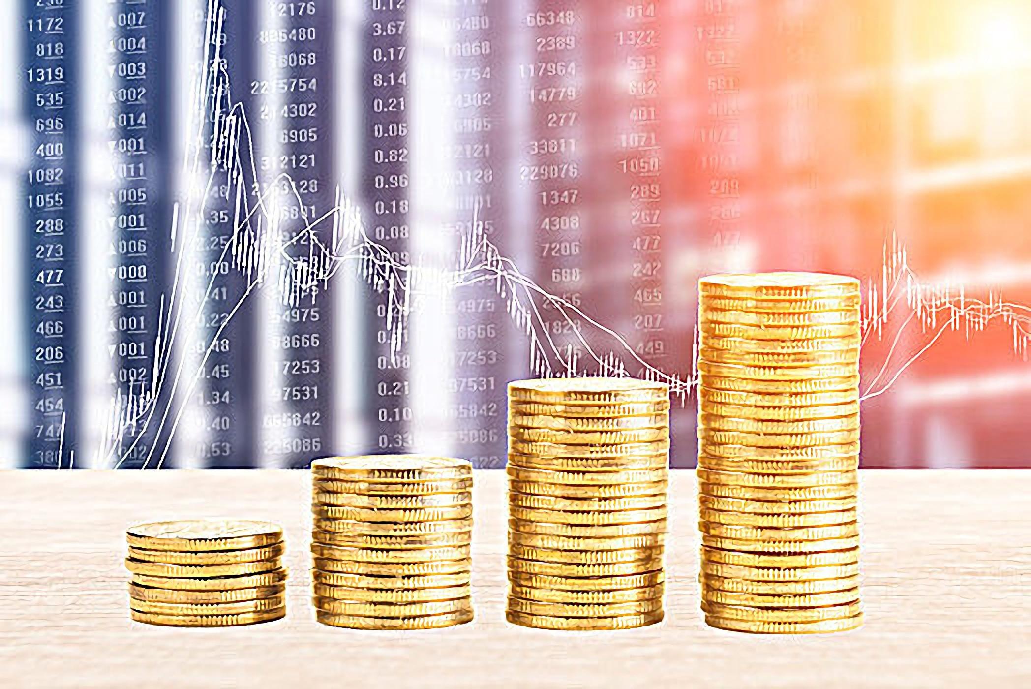 利达光电股份有限公司:判断配资平台是否靠谱的三种方法