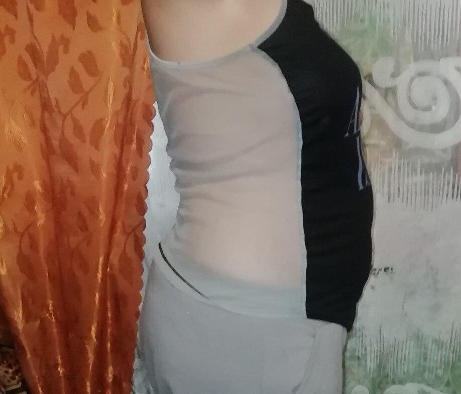Women Waist Trainer Body Shapers Slimming Belt Modeling Strap Steel Boned Postpartum Band Sexy Bustiers Corsage Corsets|belt ring|corset brocadebelt leather - AliExpress