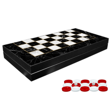Fantastic checkers free download