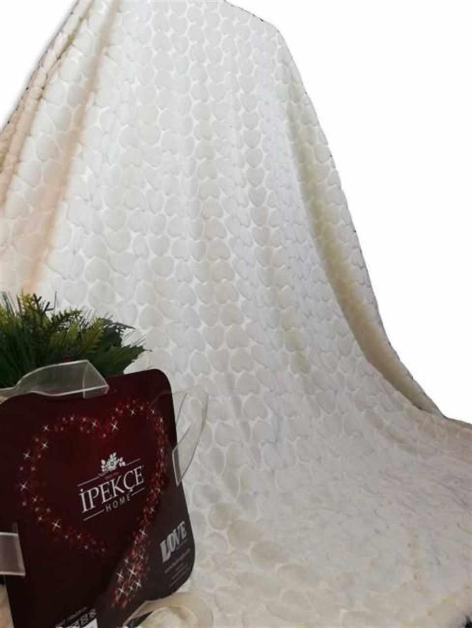Новинка Yumuşak дома Yatak Battaniye Çift Kişilik Pelüş Kabartmalı 220*240 см Kışın Sıcak kanepe Noel Hediyesi Yatak Örtüleri