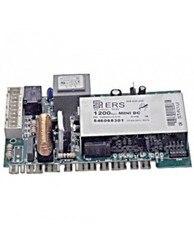 Module electronic New washer pol XLS1208DG 546068300
