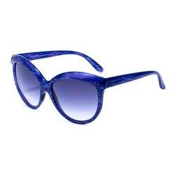 Damen Sonnenbrille Italia Unabhängige 0092-BH2-017 (ø 58mm)
