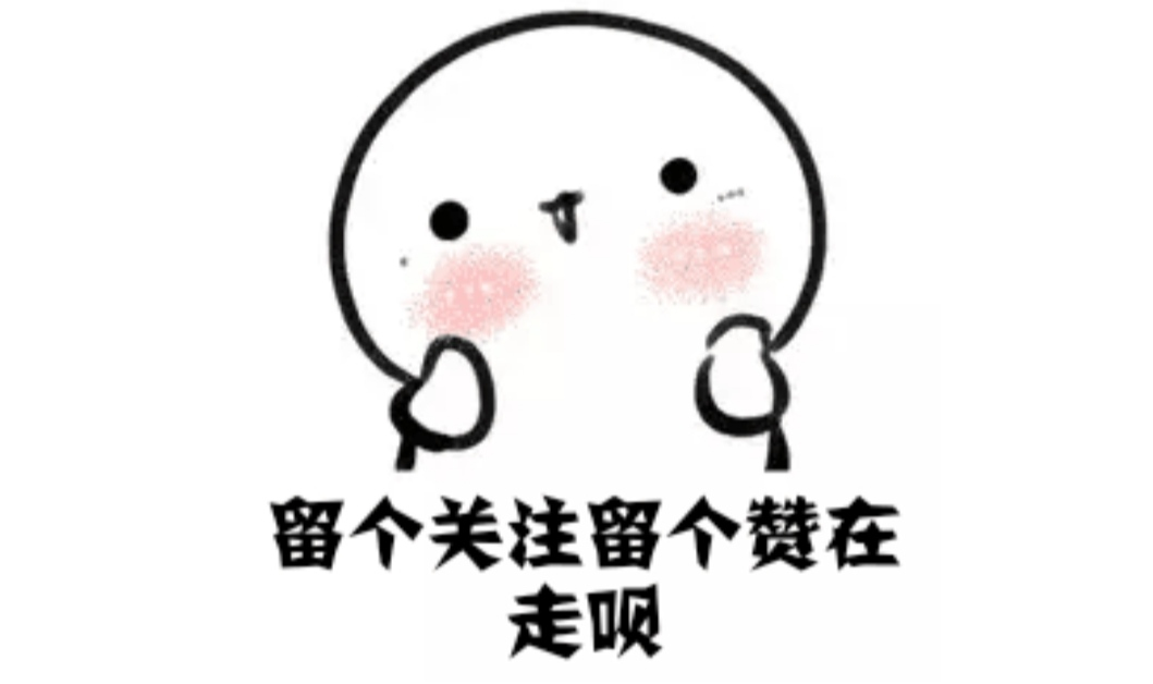 Riot宣布:lol手游本月底将全面开放王者荣耀该何去何从?插图(6)