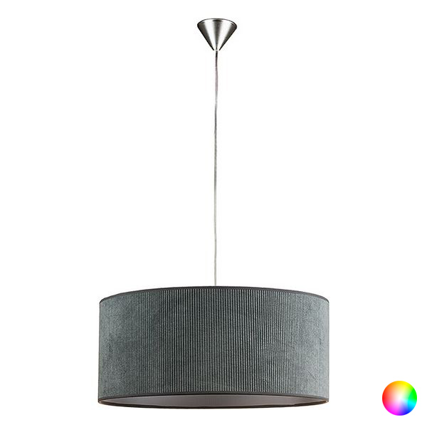 Screen (45 x 45 x 22 cm) Velvet|Pendant Lights| |  - title=