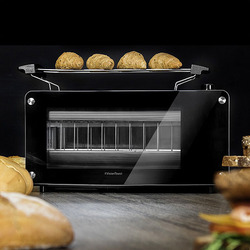 Cecotec Vision 3042 1260W Toaster