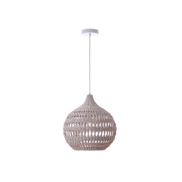 Ceiling Light (36 X 36 X 38 Cm)