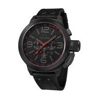Relógio masculino tw steel tw903 (50mm)