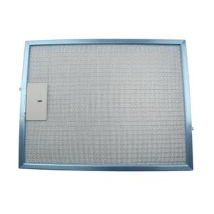 Image 2 - Máy Hút Mùi Bếp Lưới (Kim Loại Bộ Lọc Dầu Mỡ) Thay Thế Cho Viva VVA62U150 1 Miếng
