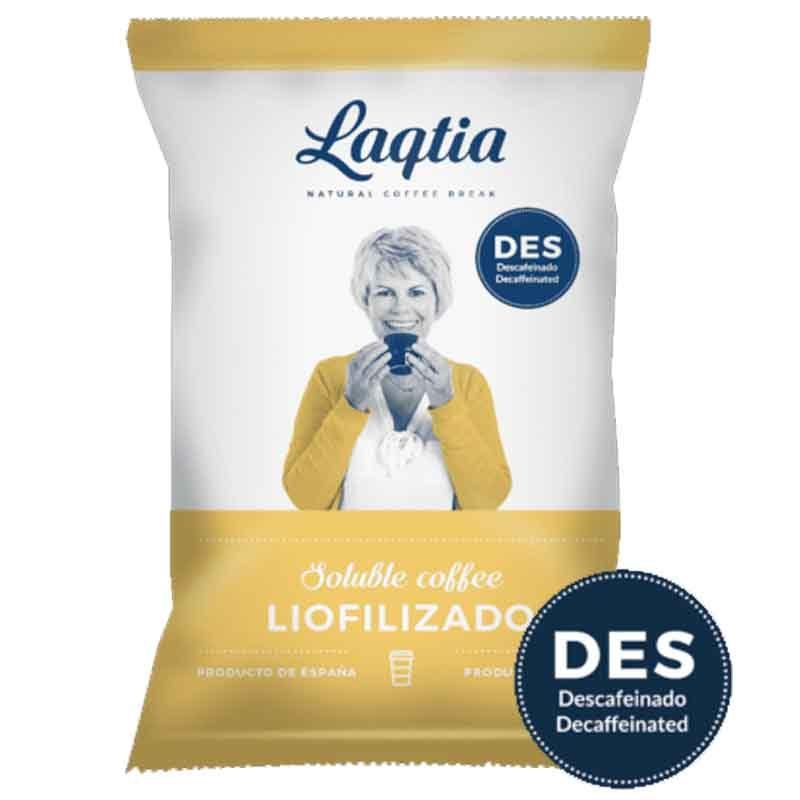 cafe-resoluble-lyophilise-decafeine-q24-sac-0250-kg