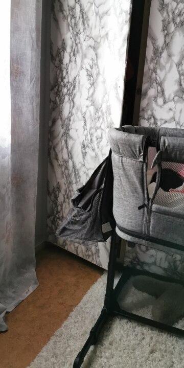 Conjuntos de cama armazenamento fraldas infantil