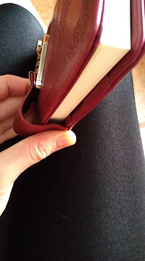 -- Papelaria Notebook Planejador