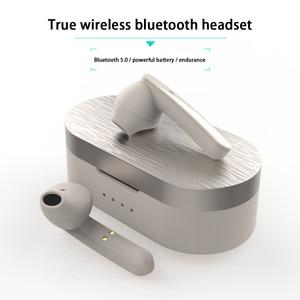 Image 3 - Brightside auriculares inalámbricos con Bluetooth, dispositivo deportivo con dos toques de Control y cancelación de ruido para videojuegos