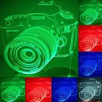 Mejor https://ae01.alicdn.com/kf/Ub882515e19f246b2baa50f1f19d38fc48/N 066 Cámara Canon 3D USB led lámpara respetuosa con el medio ambiente luz de noche.jpg