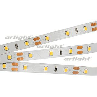021404 Tape RT 2-5000 12V Day5000 (2835, 300, CRI98) ARLIGHT 5th