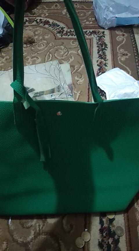 Bolsas de mão bolsala desenhista padrão