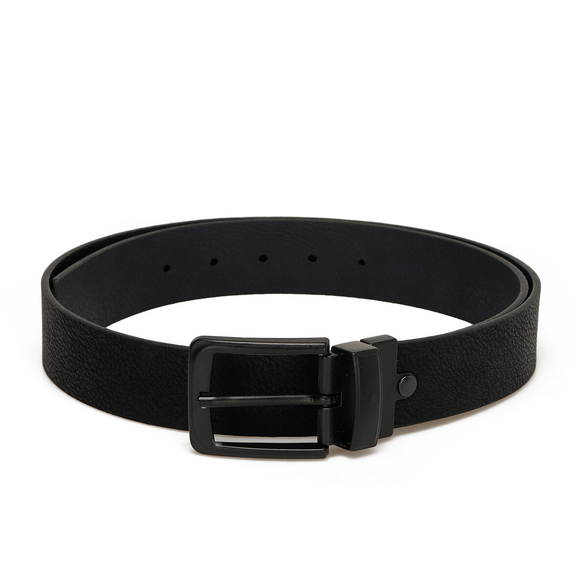 FLO 20M RS CFT Navy Blue Male Belt Oxide