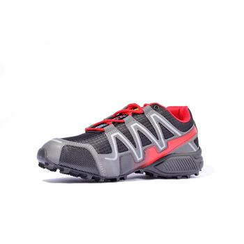 Sneaker For Men Grey Comfortable Breathable Summer Spring Suitable Vulcanized Walking Shoes For Daily Use Made In Turkey