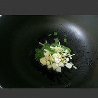 素炒白玉菇的做法图解8