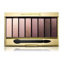 Max Factor Masterpiece Nude Palette Eye Shadows 8 Colors Eye Make up Eyeshadow