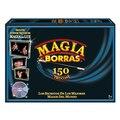 Board spiel Magia Borrás Educa