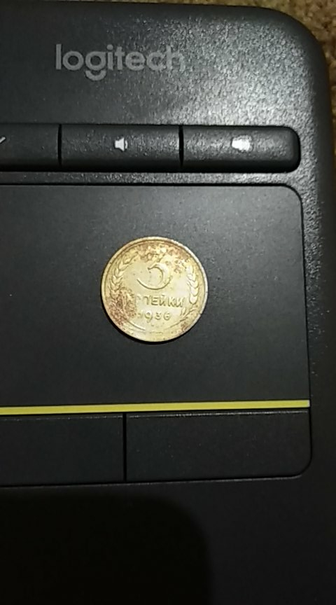 Detectores de metal industrial Localizador Treasure Hunter