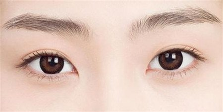 纹眉需要注意什么 出现眉毛增生如何治疗-养生法典