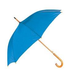 Spersonalizowany drewniany uchwyt z drutu parasol laska