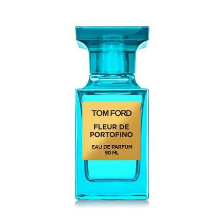 TOM FORD FLEUR DE PORTOFINO EDP 50ML SPRAY