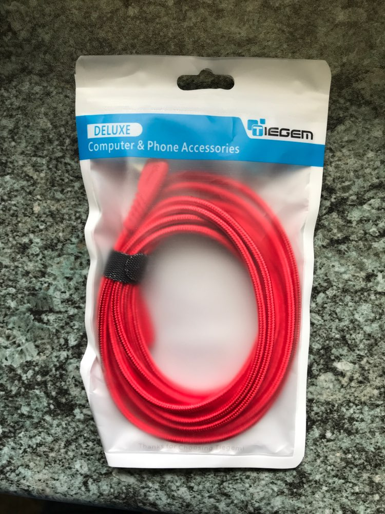 TIEGEM 90 degree USB Type C Cable 3A USB C Cable Type C Fast Charging Cord for Samsung S8 S9 S10 PLUS Mobile Phone Cable 2M 3M charging cord cable 2acable type-c - AliExpress