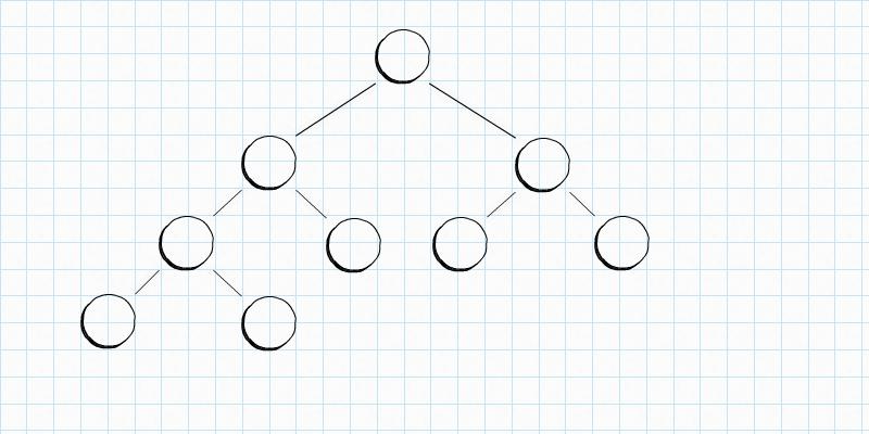 p000101_Binary-Tree