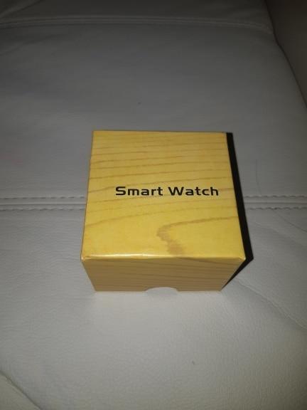 Smart Watch Dz09 Smart Clock Support Tf Sim Camera Men Women Sport Bluetooth Wristwatch For Samsung Huawei Xiaomi Android Phone|Smart Watches| |  - AliExpress