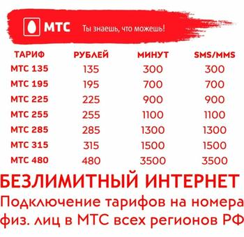 Transfer+of+MTS+tariff+to+MTS+personal+tariff