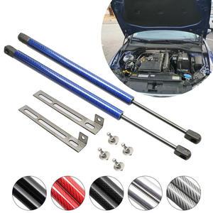 Damper-Accessories Lift-Support Absorber Front-Bonnet Shock Seat Leon Gas-Struts MK3