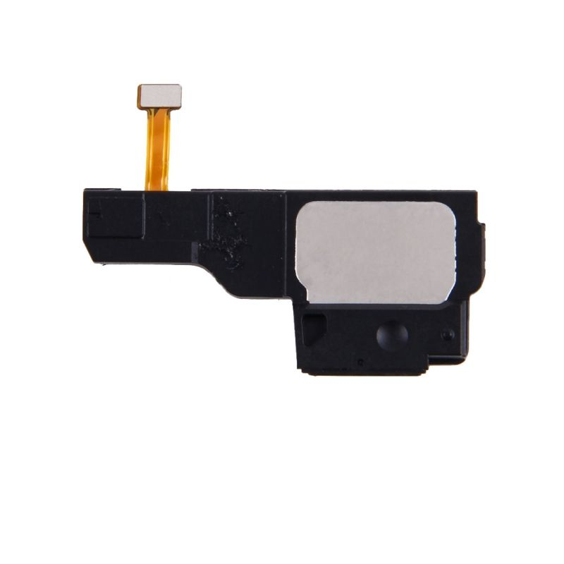 Original Buzzer speaker for Huawei Ascend P9|Mobile Phone Flex Cables| |  - title=