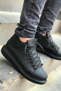 Chekich Men Casual Shoes for Men Sport High Sole Shoes Lace-up Men Sneakers Shoes Comfortable Flexible Fashion Style Leather Wedding Classic Shoes Breathable Walking Running Sneakers masculino Zapatillas Hombre CH258 men sneakers shoes pu leather casual shoes for mens lace up flat shoes trainer outdoor breathable walking shoes basket homme