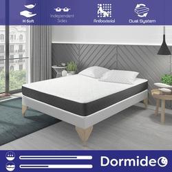 DORMIDEO-Mattress Visco Basic