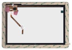 Szkło dotykowe (ekran dotykowy) Ainol Novo 10 Hero (czarny)|Ekrany LCD i panele do tabletów|   -
