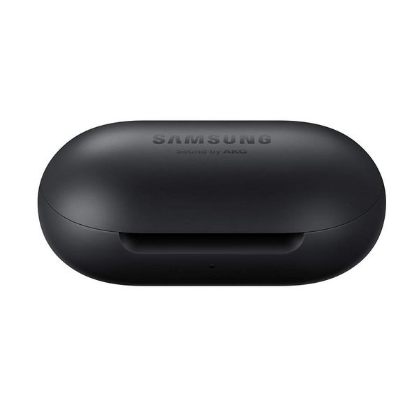 Bluetooth гарнитура с микрофоном samsung Galaxy Buds SM R170NZKAPHE 252 мАч - 2
