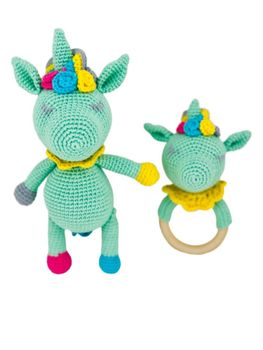 Vintage Chinese miniature crochet doll toys handmade by MunandMe ... | 350x263