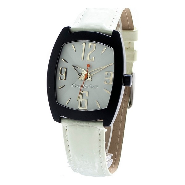 Ladies'Watch Chronotech CT2050L 04 (33 mm)|Women's Watches| |  - title=
