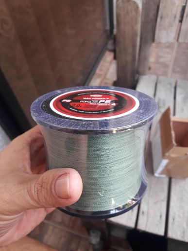 Seaknight TP PE Fishing Line 500M 1000M Braided Fishing Line 8 80LB Multifilament Line Carp Fishing Cord Fishing Thread|line two|line controlline exercise - AliExpress