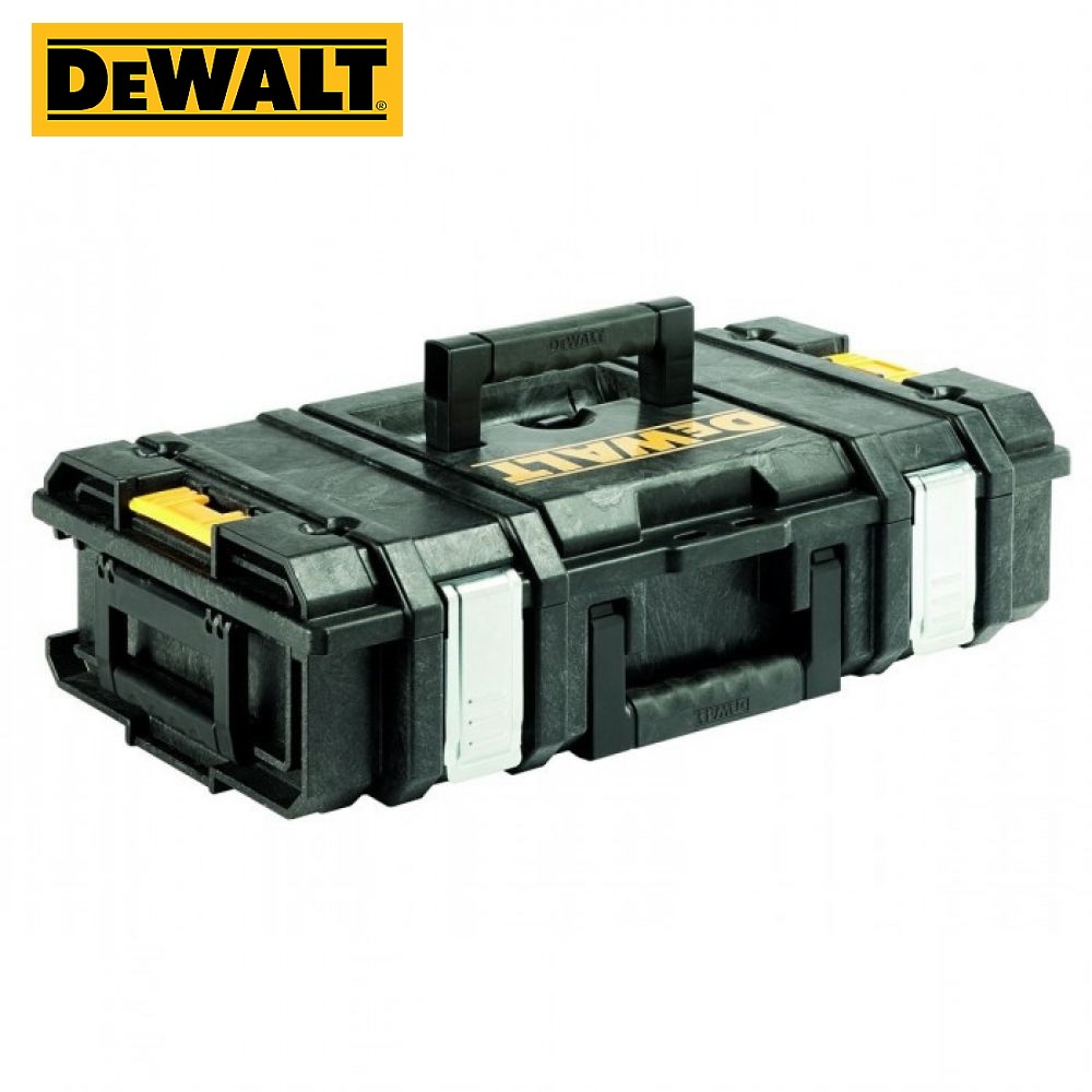 Box Module For Power Tool DeWalt 1-70-321 Tool Accessories Construction Accessory Storage Box Delivery From Russia