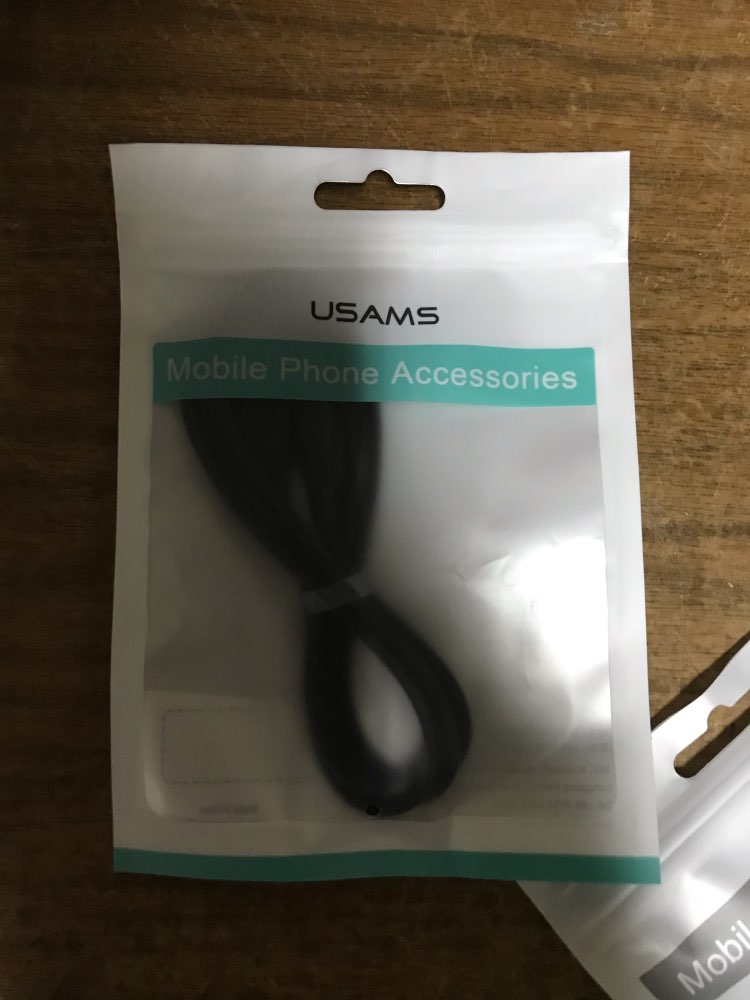 USAMS Type C usb Cable Fast Charging Cable for Samsung Xiaomi Mobile Phone Cable USB C TypeC Charge Data Cord for Huawei Oneplus Mobile Phone Cables    - AliExpress