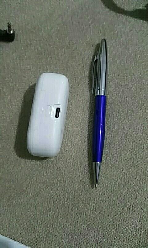 Baseus W07 Bluetooth Earphone TWS Wireless Bluetooth Earphone 3D Stereo Sports Wireless Earphones with Dual Noise reduction Mic|Bluetooth Earphones & Headphones|   - AliExpress
