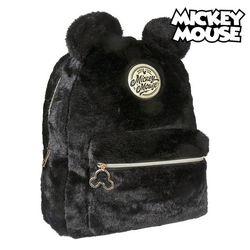 Casual Rucksack Mickey Maus 72786 Schwarz