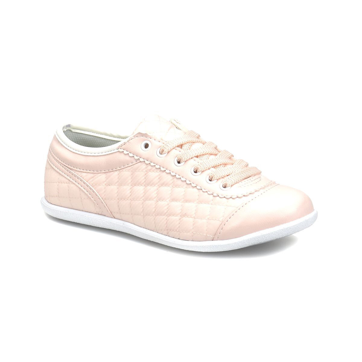 FLO CS18126 Salmon Women Casual Shoes Art Bella