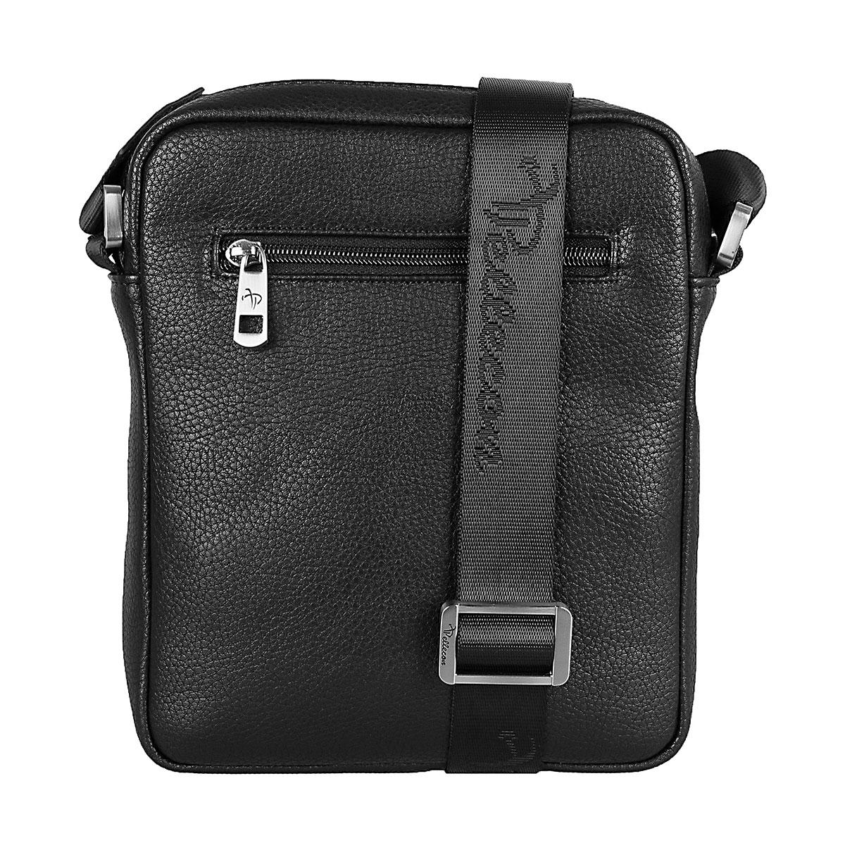 812-81435-1 Men's Bag Pellekon